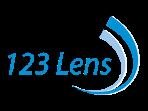 123Lens kortingscode