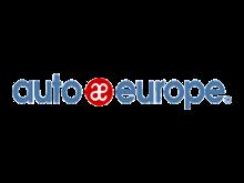 Auto Europe kortingscode