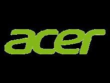 Acer kortingscode