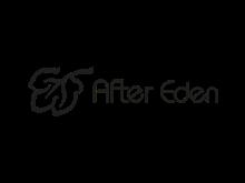 After Eden kortingscode