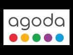 Agoda kortingscode