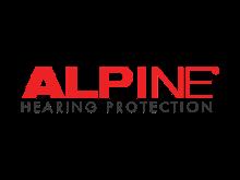 Alpine kortingscode