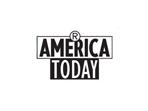 America Today kortingscode