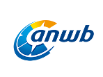 ANWB kortingscode