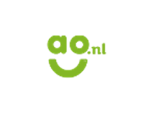 AO kortingscode