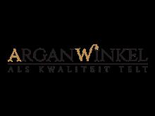 Arganwinkel kortingscode