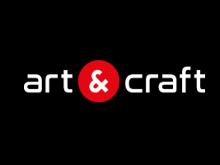 Art en Craft