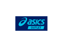 Asics Outlet kortingscode