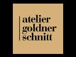 AtelierGS kortingscode
