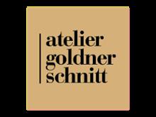 Atelier Goldner Schnitt kortingscode