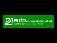 Auto Onderdelen24