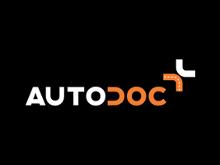 Autodoc kortingscode