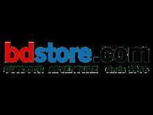 BDstore kortingscode