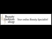Beautyfashionshop kortingscode