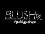 Blush Fashionstore kortingscode