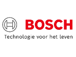 Bosch kortingscode