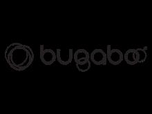 Bugaboo kortingscode