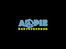 Aapie babyschoenen kortingscode