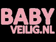 Babyveilig kortingscode