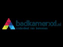 BadkamerXXL kortingscode