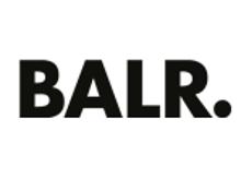 BALR kortingscode