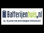 Batterijenhuis kortingscode