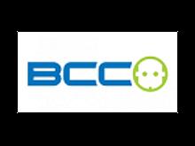 BCC kortingscode