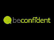 Beconfident kortingscode