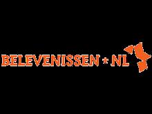 Belevenissen.nl kortingscode