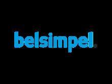 Belsimpel kortingscode