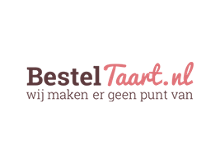 Besteltaart.nl kortingscode