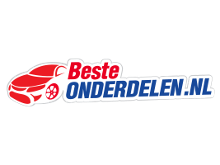 Besteonderdelen.nl