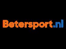 Betersport kortingscode