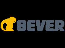 Bever