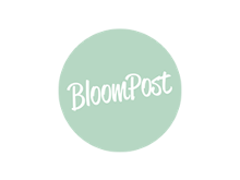 Bloompost kortingscode