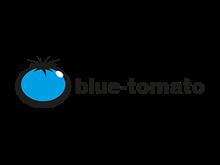Blue Tomato kortingscode