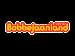 Bobbejaanland kortingscode