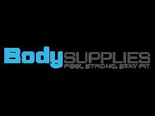 Body Supplies kortingscode