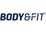 Body en Fit kortingscode