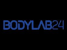 Bodylab kortingscode