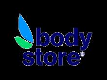 Bodystore kortingscode