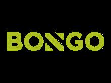 Bongo kortingscode