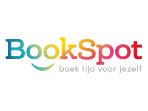Bookspot kortingscode