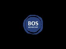 Bos Men Shop kortingscode