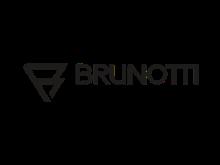 Brunotti kortingscode