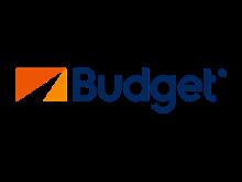 Budget kortingscode