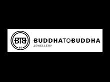 Buddha to Buddha kortingscode