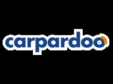 Carpardoo kortingscode