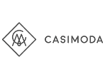 Casimoda kortingscode