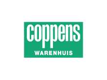 Coppens Warenhuis kortingscode